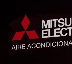 Mitsubishi Electric Aire Acondicionado presenta su nueva tarifa 2018
