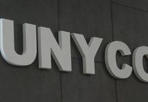 Unyco supera el medio centenar de distribuidoras asociadas