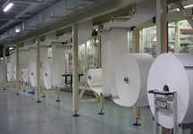 Laboratorios Indas crece un 2,7% y finaliza su proceso inversor