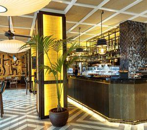 Sagardi asume la gestión del restaurante hotelero Café Montesol Ibiza