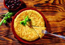 MCA Spain prepara su desembarco en la categoría de tortillas refrigeradas