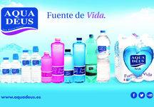 Aquadeus crece un 15% y aprueba una fuerte inversión