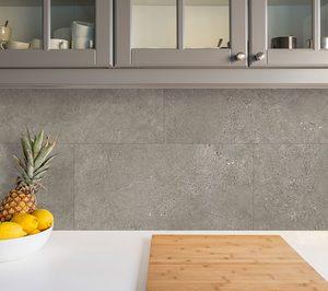 Grosfillex, nuevo revestimiento decorativo GX Wall+