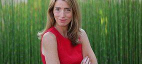 Cristina Kenz,Vicepresidenta de Marketing de Danone Iberia: Danone es muy real, su ejemplaridad no es postureo