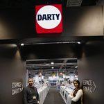 Fnac Darty crece un 0,6% en el primer trimestre