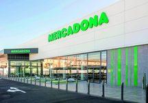 Mercadona invirtió más de 60 M en la Comunidad de Madrid en 2017