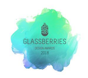 Los VII Glassberries Design Awards buscan una nueva botella de vino