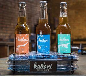 Kailani cierra nuevos acuerdos de distribución