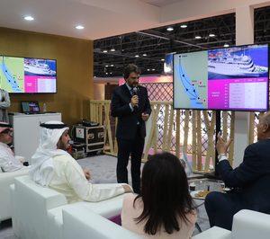 BlueBay anuncia una nueva incorporación en Emiratos