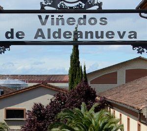 Viñedos de Aldeanueva invertirá 1 M€ este año