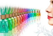 Aromaticalia aumenta sus exportaciones y crece en el mercado nacional