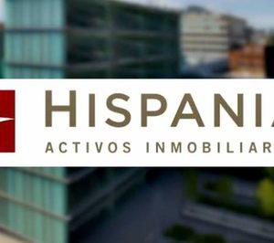 Blackstone formaliza su OPA sobre Hispania