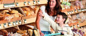 Informe 2018 del sector de distribución de Panadería en España