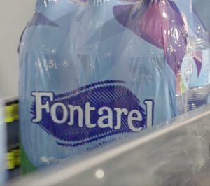 Fontarel, un 10% más de producción y 14% de ventas