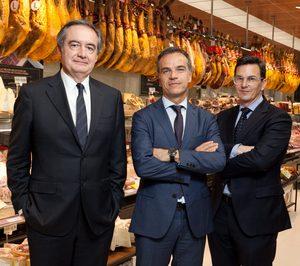 Uvesco crece con nuevas aperturas en Madrid