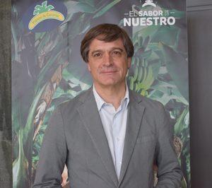 Asprocan reelige a Domingo Martín Ortega como presidente