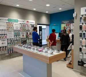 The Phone House inaugura su primera tienda en Barbate