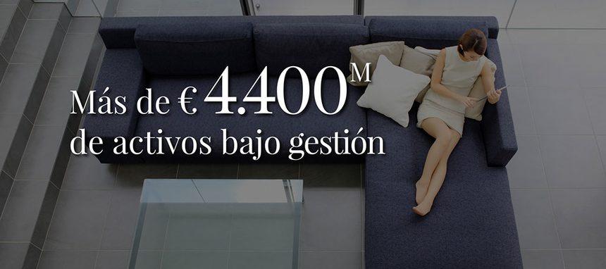Azora saldrá a Bolsa para reforzar su oferta turística y de viviendas en alquiler