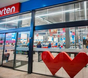 Worten mejora su servicio de instalación a través de HomeServe