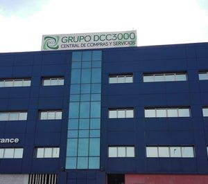 Grupo DCC3000 celebrará su primera feria Constructiva el 9 de junio en Córdoba