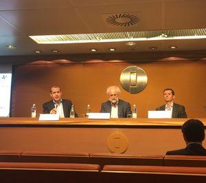 IA, Ciberseguridad, GDPR o Agenda Digital, protagonistas del DES2018
