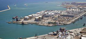 Cargill invertirá 18 M más en el Puerto de Barcelona
