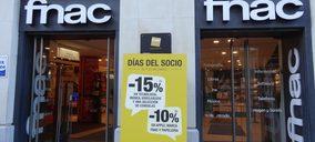 Fnac mueve ficha en Sevilla