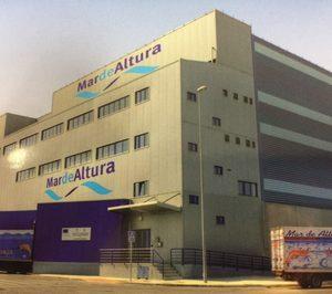 Mar de Altura dispara su negocio de la mano de los nuevos propietarios