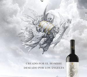 Bodegas Torres anuncia inversiones por valor de 16 M€