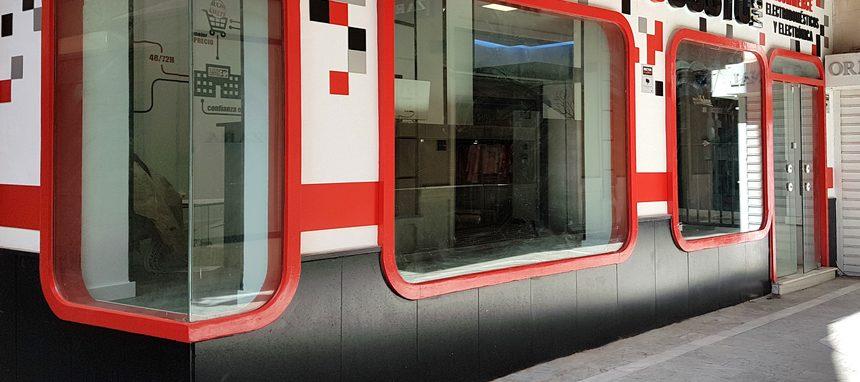 El ecommerce Electrocosto abre su primera tienda física en Málaga