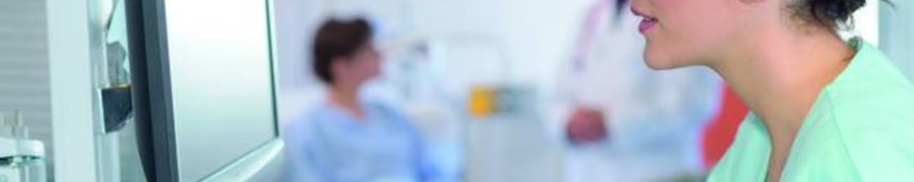 Ciberseguridad Sanitaria, elaborado en exclusiva para Alimarket por SEIS