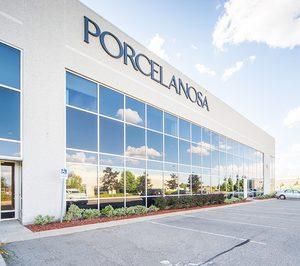Porcelanosa abre nuevos establecimientos en México y Rumanía