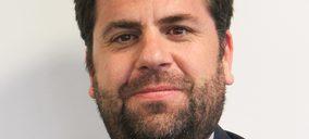 Altamira Asset Management refuerza su comité de dirección