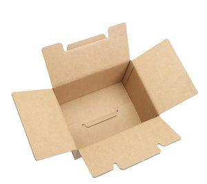 Capsa Packaging reinventa las cajas de cartón