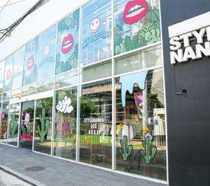 LOréal compra el 100% de la marca coreana Nanda