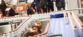 Hispack & FoodTech Barcelona exhiben la fuerza del packaging y las tecnologías para la alimentación