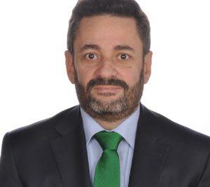 """Roberto Gamero (DHL): """"Las empresas que no logren adaptarse corren el riesgo de quedarse atrás"""""""