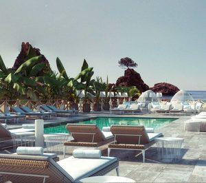 Golden Hoteles invertirá más de 30 M en ampliar y renovar su portfolio