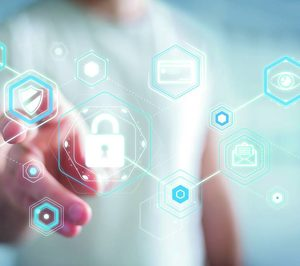 "Líneas detrabajo recogidas del ""Report on improving Cybersecurity in the Health Care Industry, June 2017"""