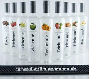 Teichenné premiumiza su catálogo con los últimos lanzamientos