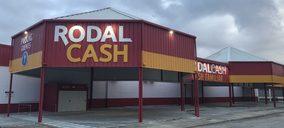 Súper Jarocal se suma a los supermercados low cost