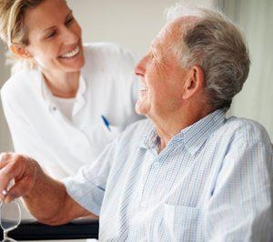 Residencias Menen pondrá en marcha su segundo centro geriátrico