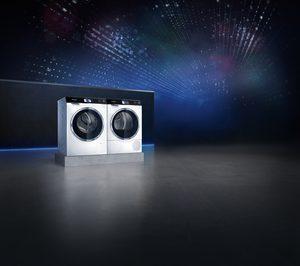 Siemens incorpora más tecnología a su catálogo de 2018