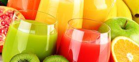 El sector de los zumos y néctares apuesta por la innovación