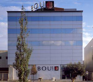 Cafés Bou sigue invirtiendo para afianzar su crecimiento