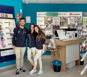 The Phone House inaugura su segunda tienda en Utrera