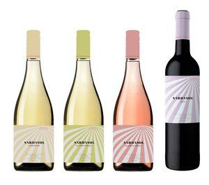 Alconde llama a la puerta de la gran distribución con una nueva línea de vinos