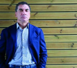 Maurizio Rota, nuevo presidente de grupo Esprinet