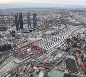 Baraka compra suelo por 400 M en Madrid Nuevo Norte