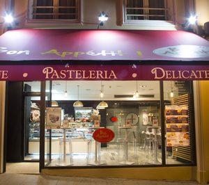 Bon Appetit! suma su tercer local en Madrid